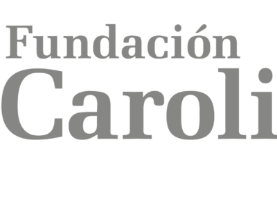 Becas de doctorado y estancias cortas postdoctorales Fundación Carolina